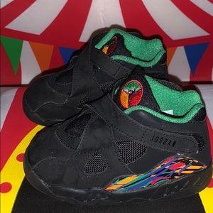 Jordan - Nike